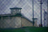 1121227467_prison.jpg