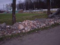 stadion_broken_2.jpg