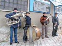 47_orkestr.jpg