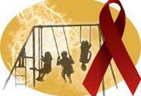 _aids_14122003.jpg