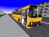 bussss001.jpg