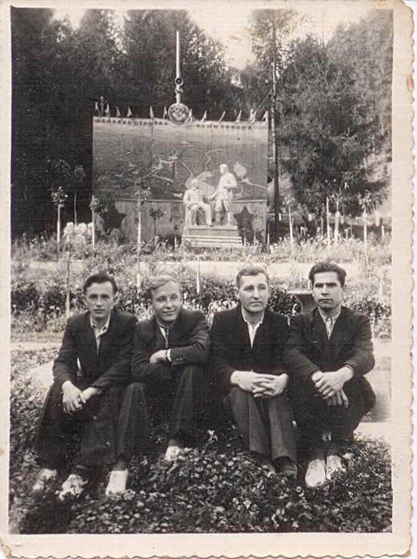 stalin4.jpg