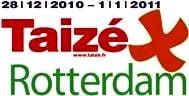 Taize Rotterdam 2010-2011