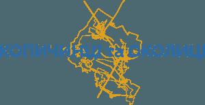Копичинці та околиці –новини об\'єднаної громади